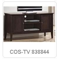 COS-TV 838844